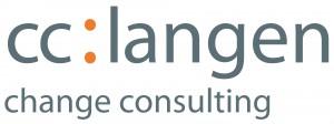 cc-langen_logo